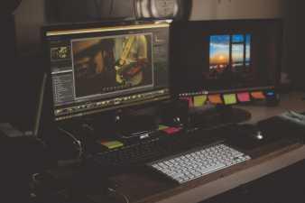 Interests | Design, Development, Technology