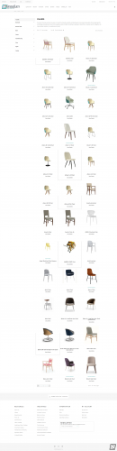 Beaufurn all indoor seating chairs html