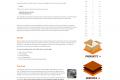 Crescentbox services graphics design php