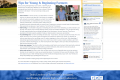 Dairyleadersoftomorrow additional resources tips young beginning farmers