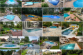 Disabatinoinc portfolio custom pools