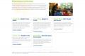 Discoverdairy elementary curriculum