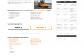 Eaglepowerandequipment sales equipment new php