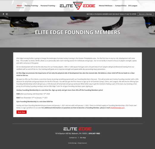 Elite edge 02.jpg (648 KB)