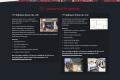 Feltyinvestments vacancies commercial properties