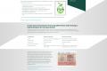 Geosierraenv environmental fracturing index php