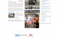 Gettysburgbattlefieldtours plan your trip