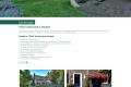 Hivelylandscapes services landscape