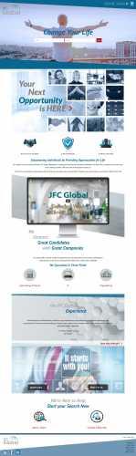 JFC Global.jpg (1.76 MB)