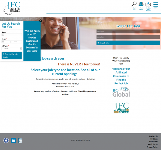 JFC Skilled Trades Jobs.png (1.34 MB)