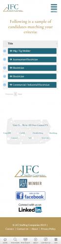 JFC Staffing Candidates Mobile.png (109 KB)