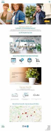 JFC Workforce.jpg (1.61 MB)