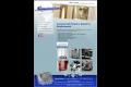 Lancasterpaintandglass commercial windows php