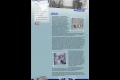 Lancasterpaintandglass history php