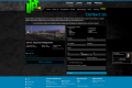 Liftincorporated contact overview php