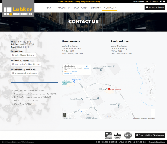 Lubker distribution_contact us.png (327 KB)