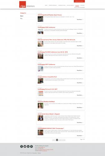 Rlpsinteriors insights index php