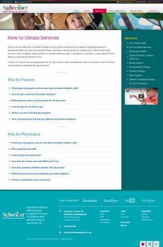 Schreiber pediatric 05.jpg (907 KB)