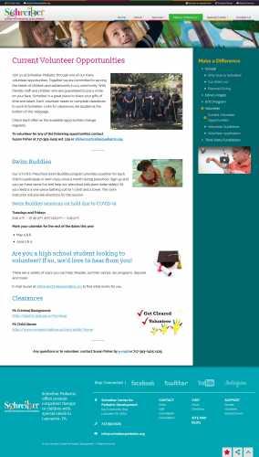Schreiber pediatric 06.jpg (1.16 MB)