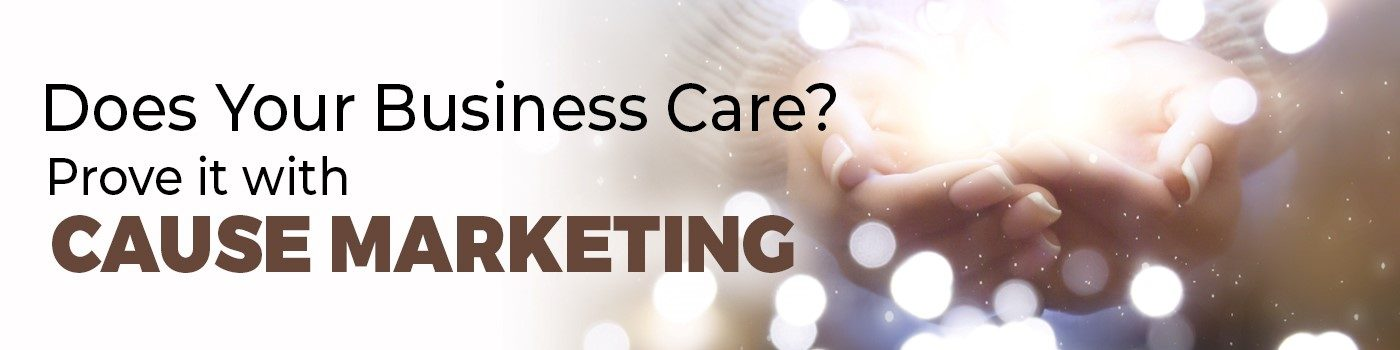 does your business care title