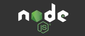 node web dev tool