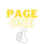 SEO company should not guarantee page one rank