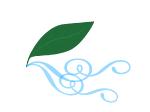 freshness icon