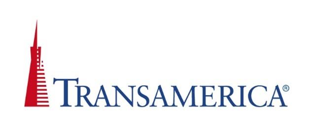 Logo transamerica